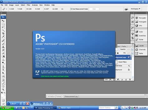 photoshop cs3 activewin adobe photoshop cs3 extended version 10