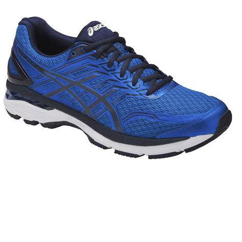 asics 2e running shoes asics gt 2000 5 running shoes 2e width aw17 40