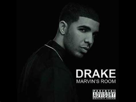 marvins room instrumental marvins room instrumental