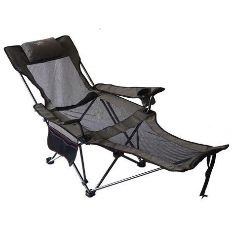 Reclining Folding Chair Lightweight Cing Chair Recliner Best Chair Decoration