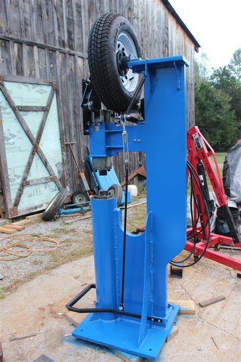 Selencer Tirev clay spencer tire hammer 1000 hammer ideas