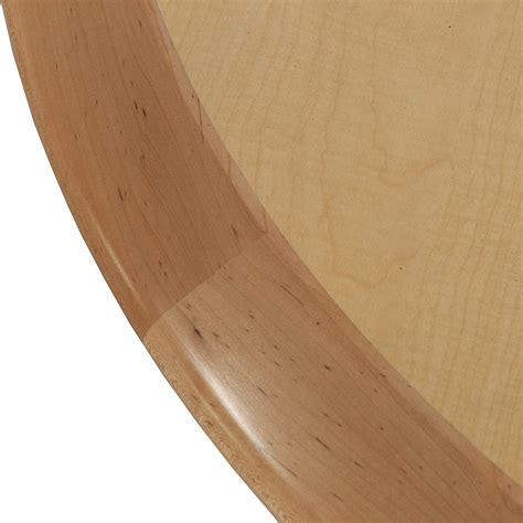 12 ft conference table veneer used 12ft conference table maple national office