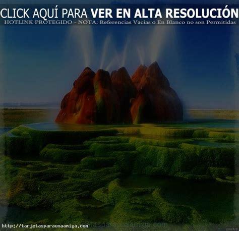 imagenes naturales mas bellas del mundo ver fotos de paisajes hermosos del mundo para compartir
