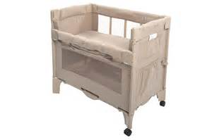 mini co sleeper 174 baby bassinet baby bassinet for smaller