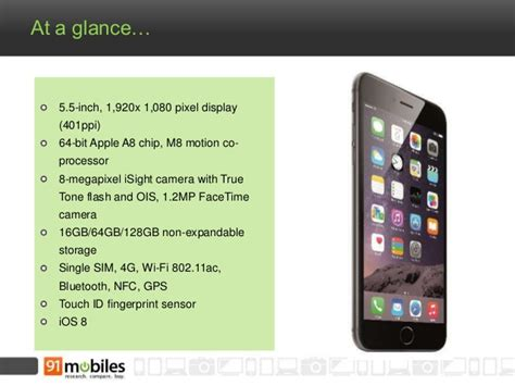 iphone 6 megapixel iphone 6s megapixels iphone 6s may not excite in