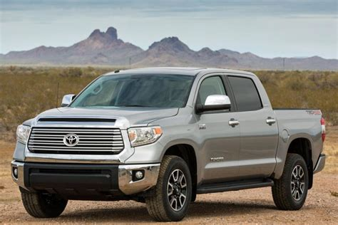 toyota web page toyota tundra web pages