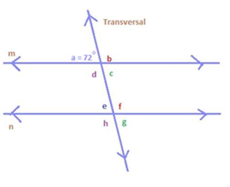 alternate interior angles mathcaptain