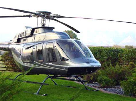Helikopter Bell 407 doopvlucht met de bell 407 helikopter superkado