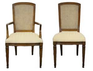 Tuscan Style Dining Chairs 6 Kindel Borghese Tuscan Style Back Dining Chairs Ebay