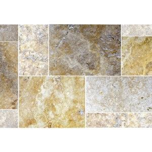piastrelle in pietra naturale pietra naturale piastrelle