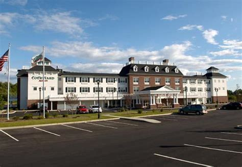 Of Massachusetts Amherst Mba Reviews by Courtyard Hadley Amherst Ma Updated 2016 Hotel Reviews