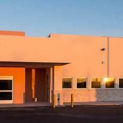 entrada contenta entrada contenta health center urgent care walk in