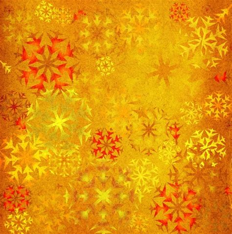 free gold pattern background abstract gold pattern background free stock photos