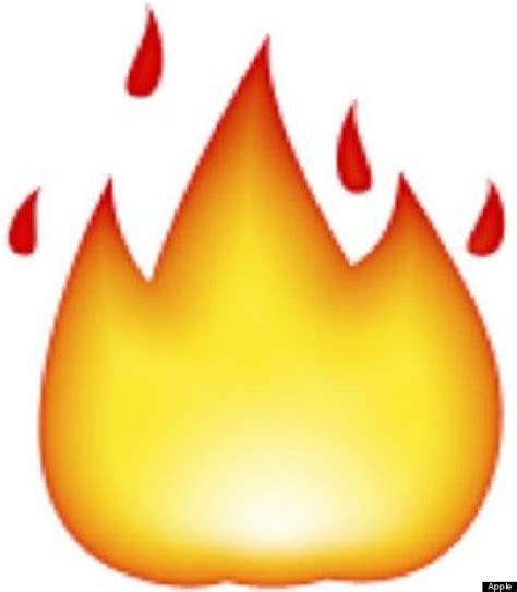 ashley rene  definitive ranking     emoji