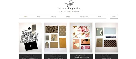 20 Best Free Online Store Templates From Wix Best Wix Templates