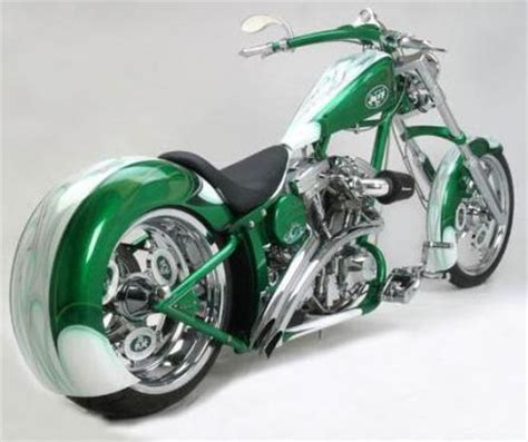 imagenes de motos chopper foto chopper release date price and specs