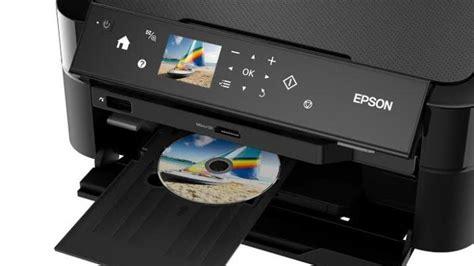 Printer Yang Bisa Cetak Foto hebat dan cepat printer epson l850 bisa cetak 12 detik per foto tribun jateng