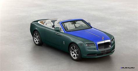Rolls Royce Configurator by Configurator Rolls Royce Idea De Imagen Coche