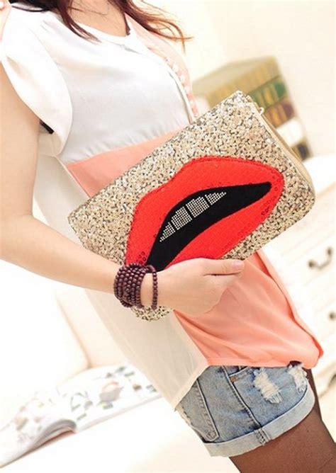 Import Hongkong Butik Fashion B 15 by 17 Best Special Price Potongan Langsung Mulai 15 000 S D