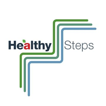 15 steps to healthy living learn how to naturally lose weight gain energy and live a healthy enhanced lifestyle books healthy steps a nutrition and weight management talk