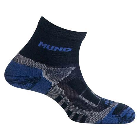 Eiger Trail Running Sock Original mund socks trail running buy and offers on trekkinn