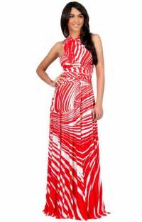 striped maxi dress red and white striped maxi dress