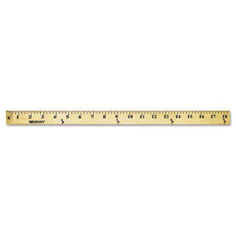 printable ruler yardstick printable centimeter ruler www imgkid com the image