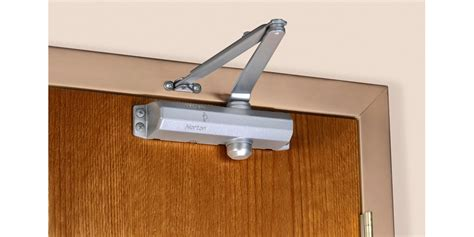barn door closer doors closer sliding door repair on sliding barn