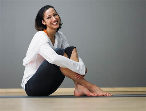 can you do this simple sitting test predicts longevity
