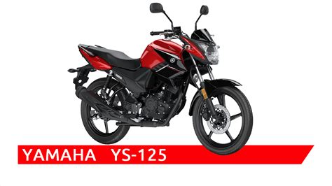 Yamaha Ersatzteile Motorrad by Zubeh 246 R Yamaha Ys125 Yamaha Ersatzteile Yamaha