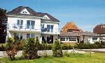 martin luther haus cuxhaven branchenportal 24 pflegedienst silke stecker gmbh in