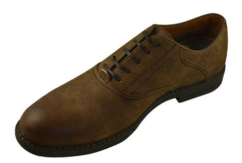 izod classic oxford shoes by izod casual shoes