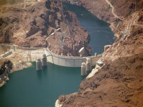 hoover dam knowyourproduct hoover dam