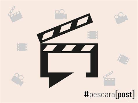 programmazione cinema porto allegro cinema di pescara e provincia e orari dal 19 al 25