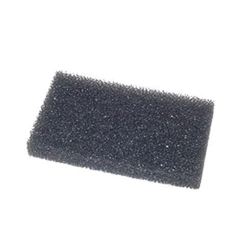 Hair Dryer Air Filter dryer filters parts