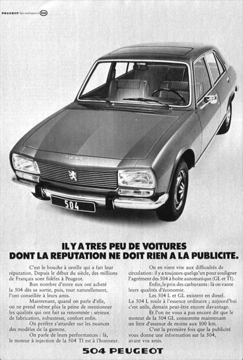1000+ images about VINTAGE CAR ADS on Pinterest