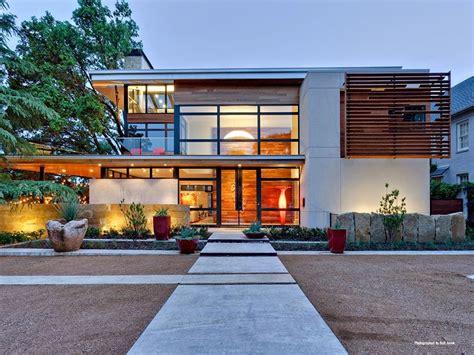 Landscape Structures Dallas Tx Construindo Minha Casa Clean 30 Fachadas De Casas