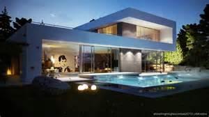 Home Design Online Free 3d by Villa Non 232 Un Loft Shine Gallery C4dzone