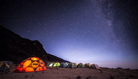 trekking mount kilimanjaro packing list her packing list packing checklist for climbing kilimanjaro