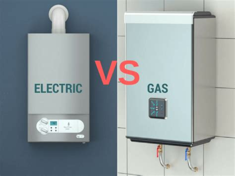 electric water heater prices tankless water heater prices calculator
