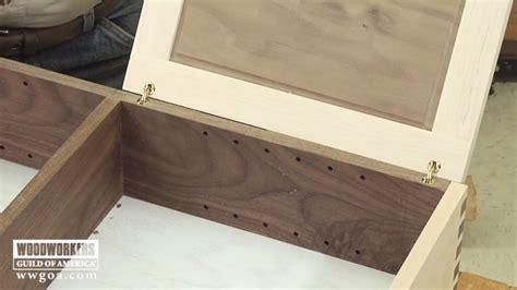 install barrel hinges properly installing barrel