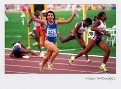 the athlete greatness grace and the unprecedented of ward books 1000 images about olympic from ancient greece till