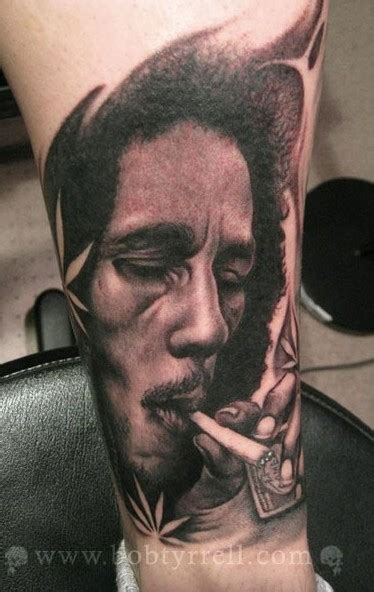 10 extraordinary tattoo artists of all time