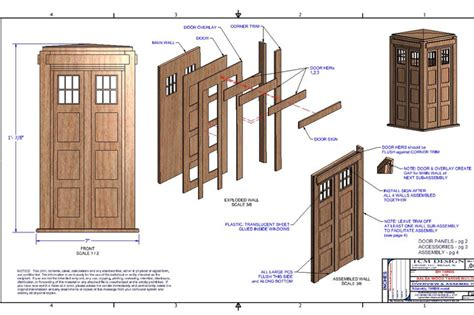 cad woodworking ideas woodworking 3d cad on custom project
