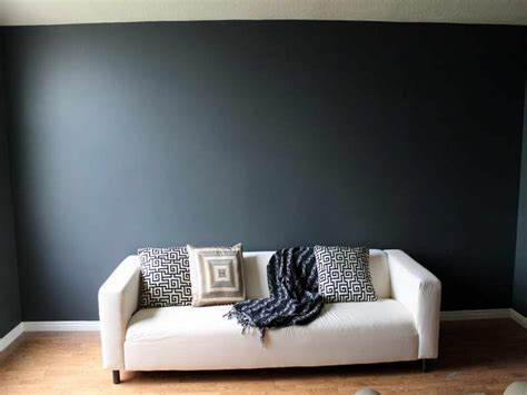 black wall paint home design extraordinary wall designs with paint wall