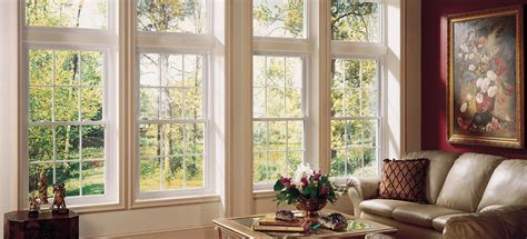 Home Windows Photos Expert Window Installation In Cleveland And Columbus Oh Indianapolis In And Surrounding