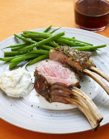 ina garten lamb chops ina s lamb with easy tzatziki barefoot contessa and tzatziki