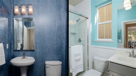 blue bathroom ksdk com homes with blue bathrooms sell for more zillow