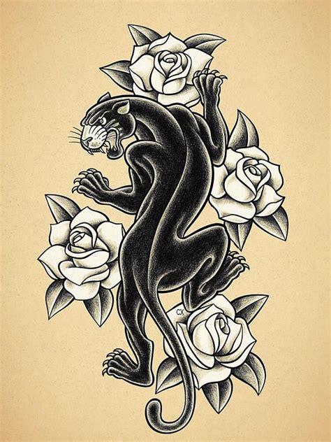 tattoo old school symbols 43 best regratsy images on pinterest contemporary