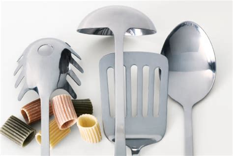 Uses Of Kitchen Knives by Kitchen Utensils Ikea
